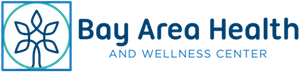 Bay Area Health And Wellness Center