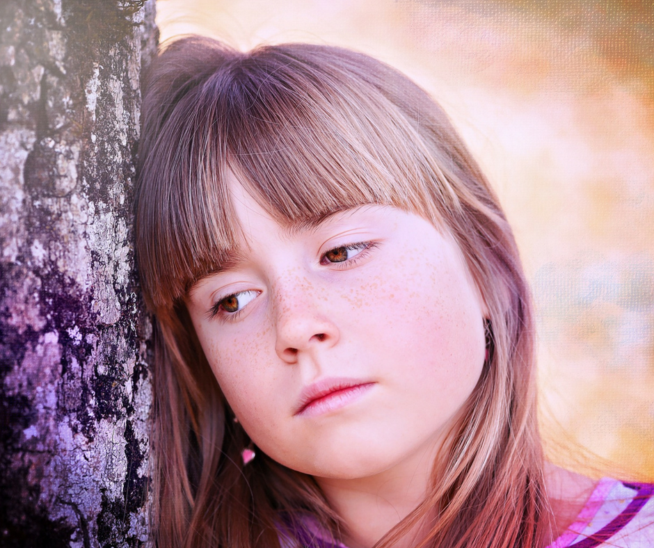 Natural approach for ADD/ADHD in children